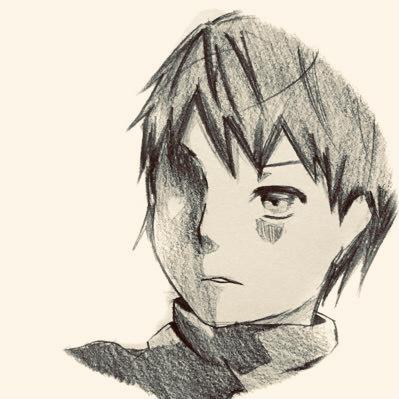 たか's user icon