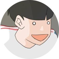 상준のユーザーアイコン