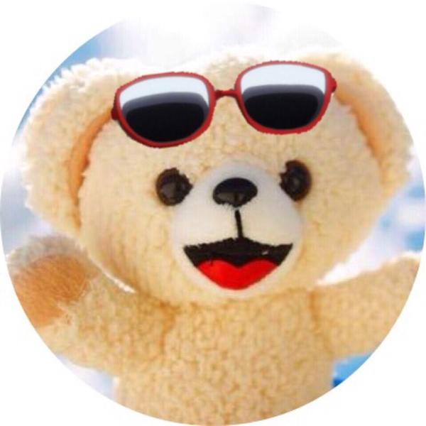 きな子のユーザーアイコン