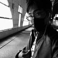 DAISUKE from D&Tのユーザーアイコン