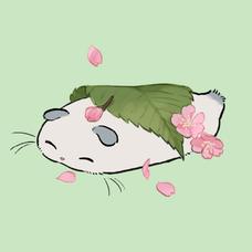 斬愛-Giria-のユーザーアイコン