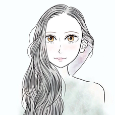 minakiのユーザーアイコン