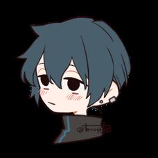 櫂汰-kaita-🍎's user icon