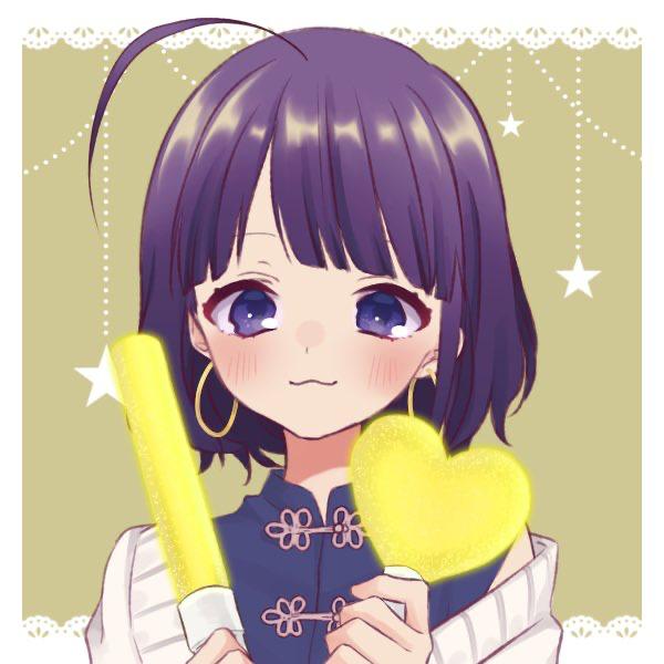櫂汰-kaita-のユーザーアイコン