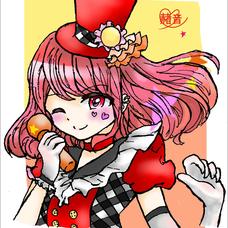 赭音 -akane-のユーザーアイコン