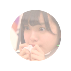 miku*のユーザーアイコン