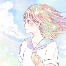 のんの🍓春を告げるのユーザーアイコン