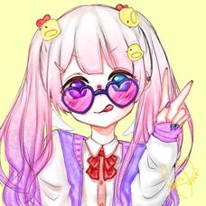 ひよこちゃん's user icon