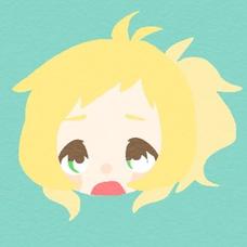 ピ(^○^)助のユーザーアイコン