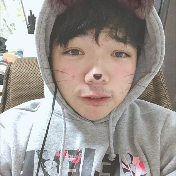 山田クマネズミのユーザーアイコン