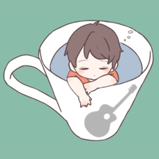 Ryomaのユーザーアイコン