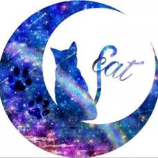 ♛姫猫♕@歌声迷子のユーザーアイコン