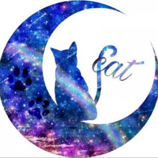 ♛姫猫♕@声が出ないのユーザーアイコン
