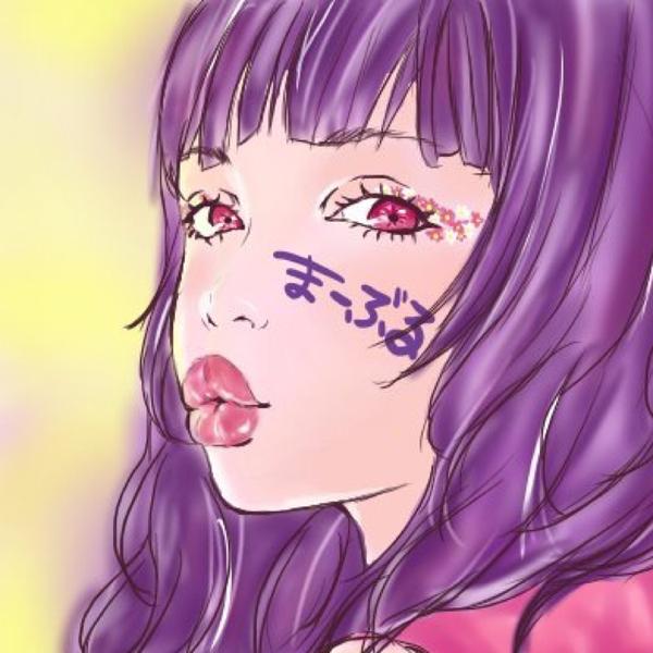 愛羅's user icon