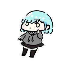 冬涙(ふゆな) *のユーザーアイコン