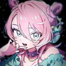 komiya hairuのユーザーアイコン