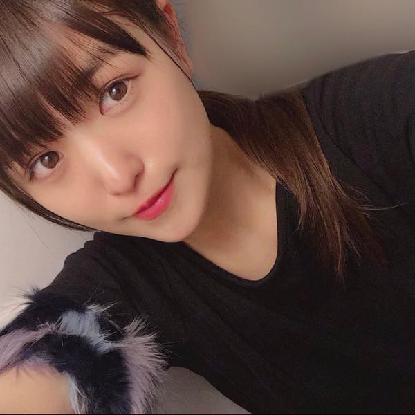 紗也歌のユーザーアイコン