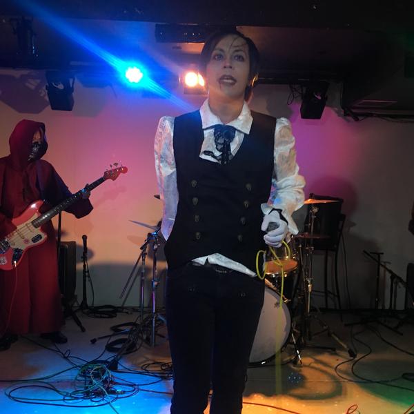 ばとら@12-28主催ライブ2-9ミュージカルのユーザーアイコン