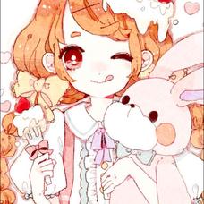 ପ꒰魔法少女✩めぐみん꒱ଓのユーザーアイコン