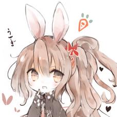 桜餅(*'×'*)のユーザーアイコン
