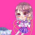 桜空のユーザーアイコン