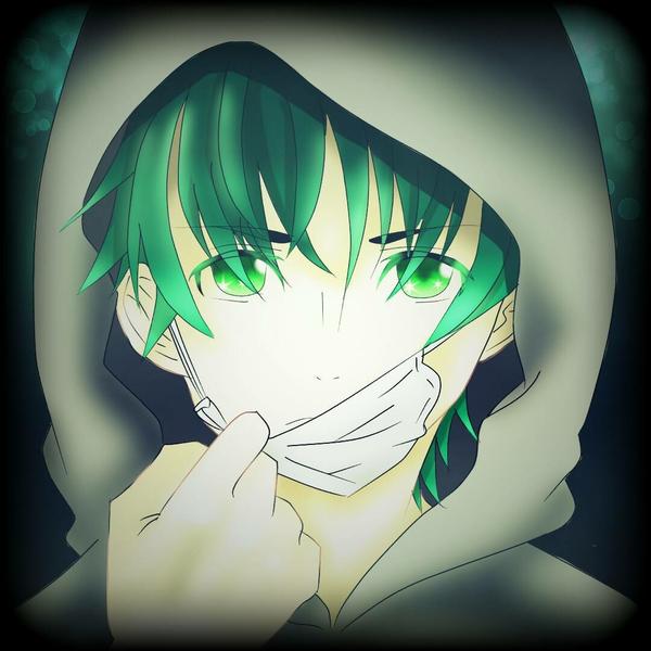 耀-Hikaru-🦍のユーザーアイコン