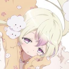 kanaria's user icon