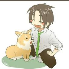 小太郎のユーザーアイコン