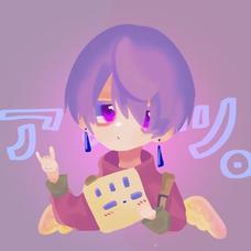 aitsu.'s user icon