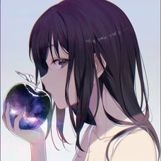 紫水 👾そーちゃんのユーザーアイコン