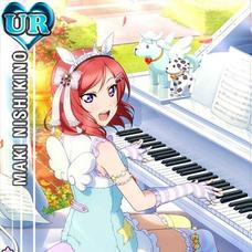 桜月姫(Satuki)のユーザーアイコン
