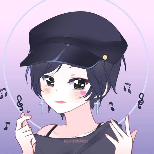 甘楽☆DreamPainterのユーザーアイコン