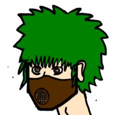 小吹's user icon