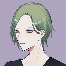 ハシノキ シロ's user icon