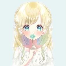 桜来のユーザーアイコン