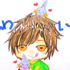 わい/わいもと(Y/Y本)'s user icon