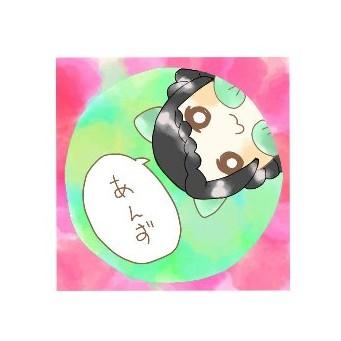 愛羅銀@塩餡【…(。-ω- o[[ P お試し中! 👏・💡 失礼します ]]o】のユーザーアイコン