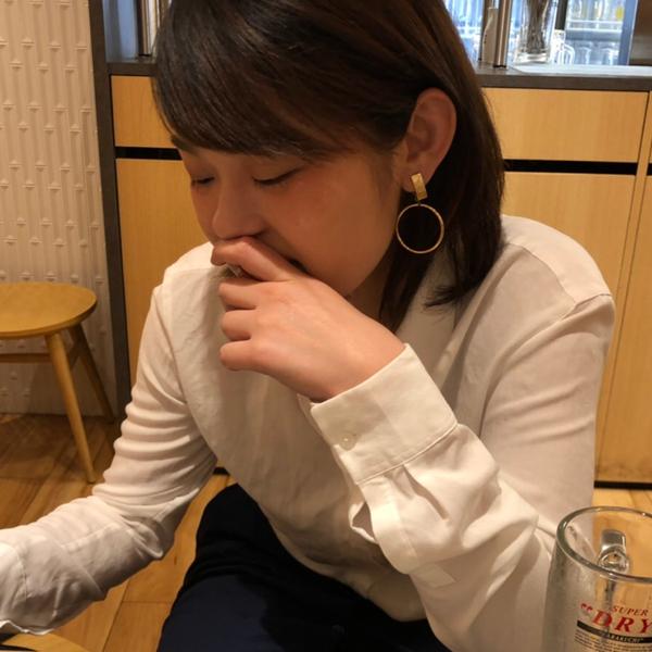 恵都のユーザーアイコン