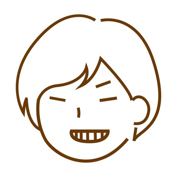 KokiMagataniのユーザーアイコン