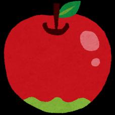 りんごりんごのユーザーアイコン