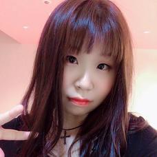守田 愛(お寿司ちゃん)のユーザーアイコン