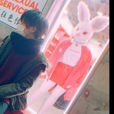 乃音  -ノヲン-のユーザーアイコン