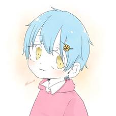 ふうりんくん🎐🍧's user icon