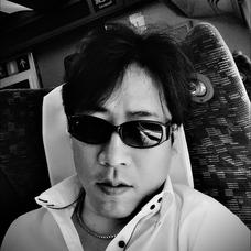SHIGE ROCK☆のユーザーアイコン