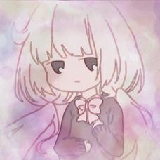 眠り姫あく@この狭い鳥籠の中で歌いました☆*. ゜'s user icon