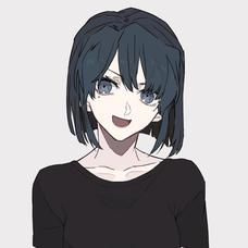 ぺ's user icon