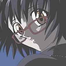 ニャン丸's user icon