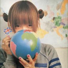 manatsuのユーザーアイコン