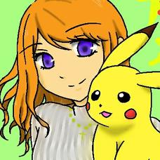 くろこ@気まぐれです's user icon