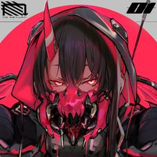 seiya's user icon